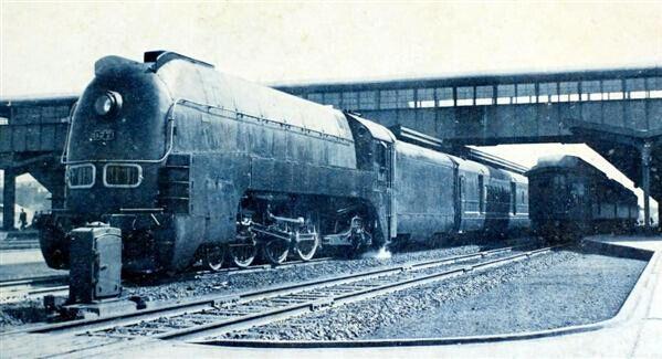 百万城火车模型视频_建设型蒸汽机车 故事_龙太子供应网