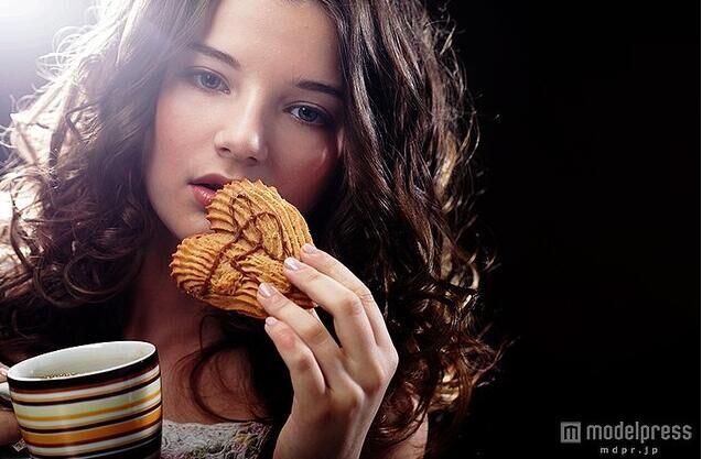 让你瞬间变胖纸 日媒盘点容易发胖的五种食物