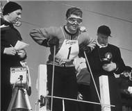 高山滑雪传奇奥运冠军埃里克森逝世 享年88岁