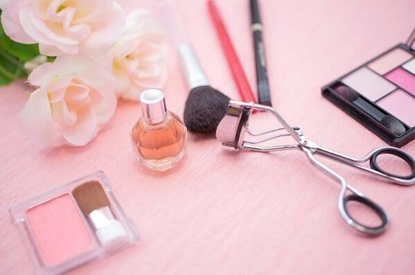 日媒总结属于你的事业开运妆眼妆篇