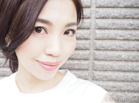 日本专业化妆师传授经验 教你Get最强化妆技巧