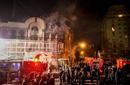 沙特伊朗断交危机