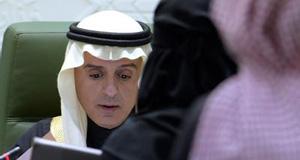 沙特与伊朗断交致中东冲突升级