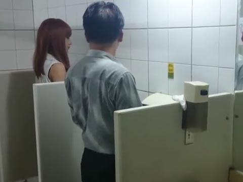 广西警方突查售楼部