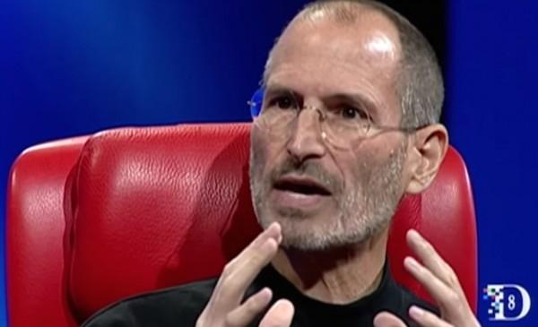 苹果工程师抱怨薪酬过低 乔布斯给出残酷回应