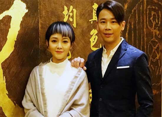 陶喆任《中国好歌曲》第三季导师