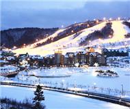 行业观:滑雪场,一个微利行业如何盈利