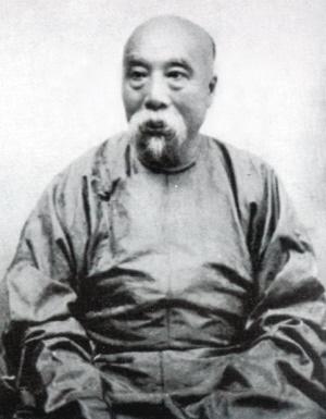 胡燏棻编练新军:被淡忘的小站练兵第一人