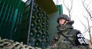 朝鲜宣称成功试爆氢弹 引发国际社会谴责