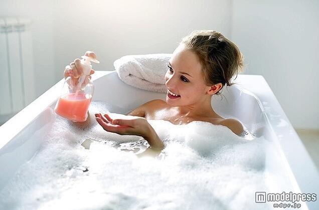 5种方法教你通过淋浴达到减肥效果