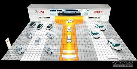 哈尔滨新能源电动车展17-18日举行
