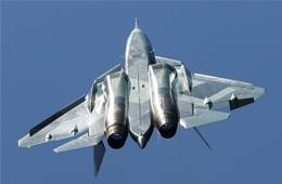俄空军有多牛?看完这段视频就懂了