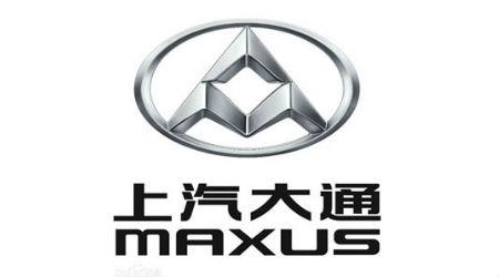 """盘点中国品牌车企""""十三五""""规划 新能源车打头阵"""