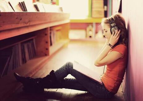 6步助力雅思听力高分:掌握单词 听说并重