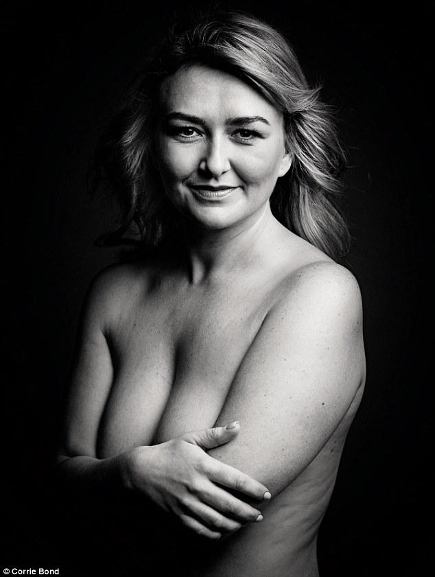 Mature Naked Women Surrey Milf 47