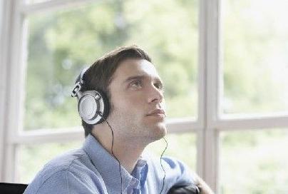 雅思听力轻取7分不是梦 有效审题三妙招来帮忙