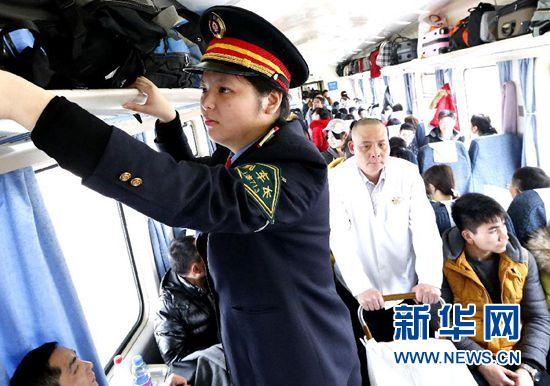 【36号】杨莹青:回家路上,感谢他们的坚守