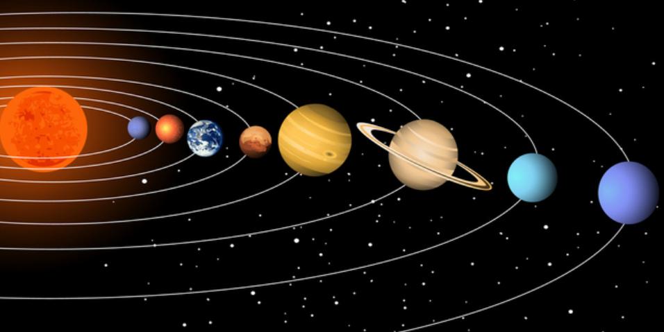 行星球磨机内部结构图