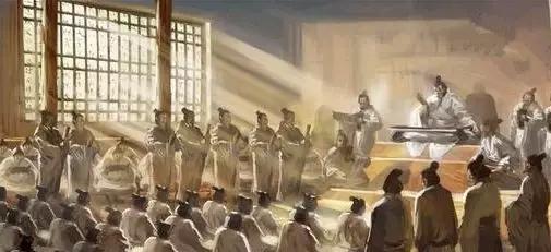 【11号】青年说:有信仰的生活