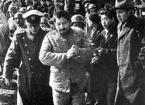 """抓捕日军""""百人斩"""":一张报纸引跨国追缉"""