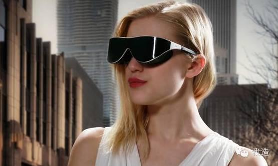 色情既会带动VR发展,也难免使其陷入泥潭