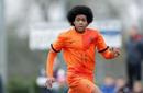 曼联将签16岁荷兰华裔少年 另一天才被蓝军劫走