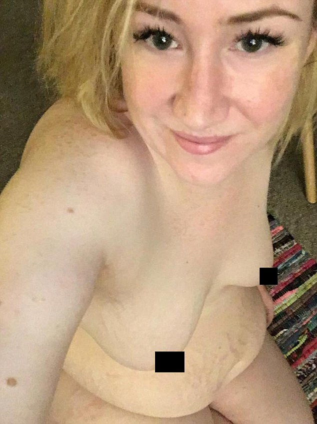 caroline andersen porn escort tromsø