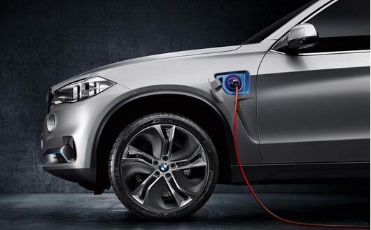五部委明确新能源车补贴标准