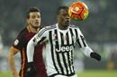 博格巴助迪巴拉绝杀 尤文1-0罗马取11连胜