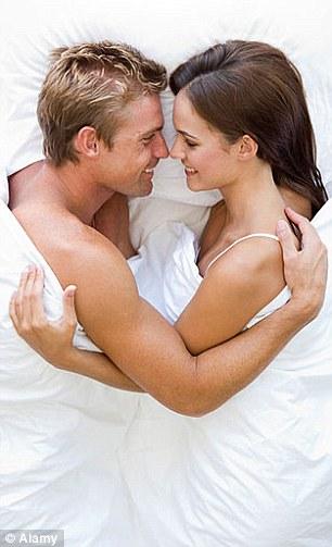 研究:口交可致癌 做爱须谨慎