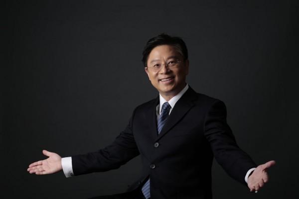 百度王劲:用人工智能将中国推向无人驾驶最前沿