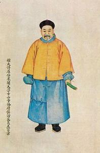 名臣左宗棠的京城岁月:三次赴京赶考全都落榜