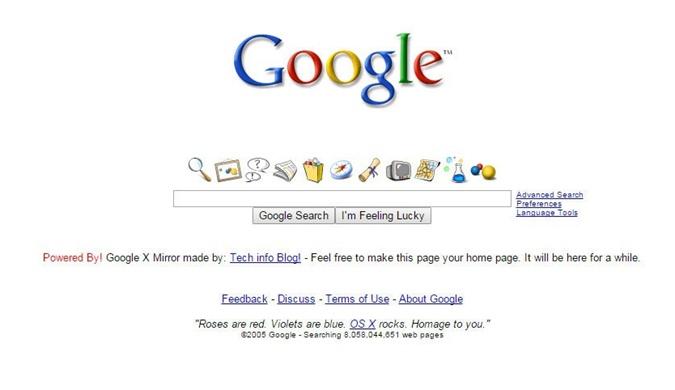 盘点谷歌历史上十大失败产品