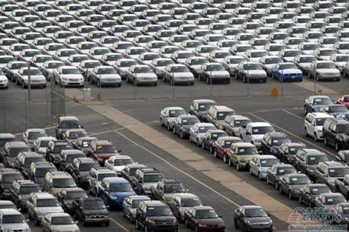 """汽车企业实施""""走出去""""战略 需高度重视FTA"""