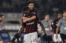 意杯-巴洛特利点射尼昂中门柱 米兰1-0丙级球队