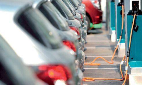 京2.45万人手拿新能源车指标未买车
