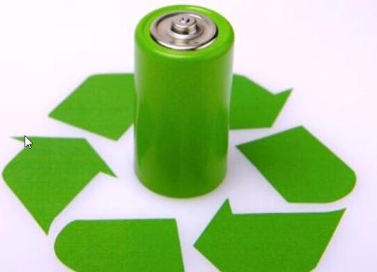 科技部预警动力电池回收隐患 或借鉴德国模式破解