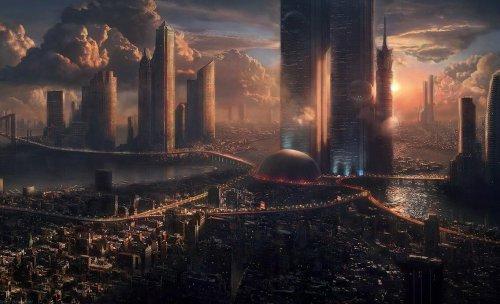 EA星战题材游戏全球销量逾1300万套