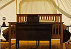 盘点:多国酒店推出奥斯卡提名电影特色客房