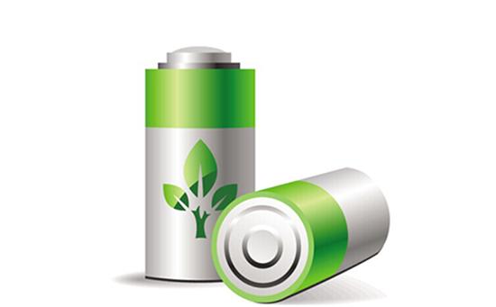 美中合作研发新能源汽车电池