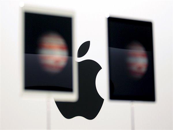 你一定没注意到苹果产品中这些鲜为人知的细节