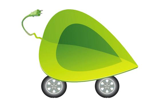 董扬:中国电动车发展以政府推动为主