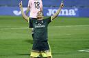 巴卡尼昂建功 米兰客场2-0巴勒莫取得2连胜