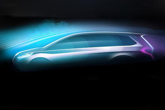 中国品牌SUV的市场反击