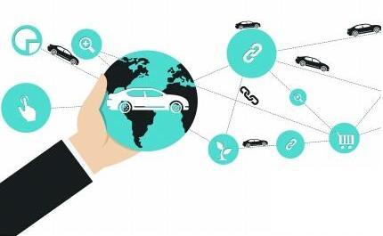 汽车电商2016年要怎么打