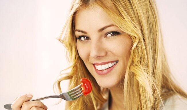 告别单调工作餐5个建议使你的工作餐更健康