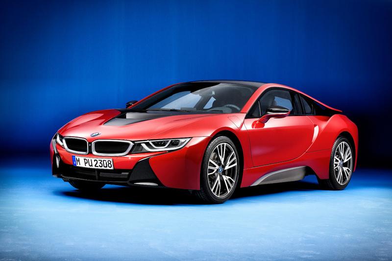 英国老牌汽车制造商摩根将在本届日内瓦车展上发布一款量产纯电动汽图片