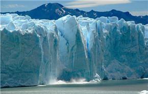 火地岛大冰川极致之旅