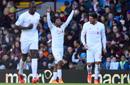 六人六球 利物浦6-0造本赛季英超最大比分