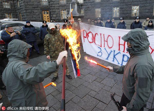 四川人口有多少_乌克兰人口多少